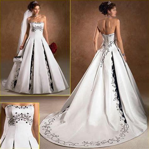 25  best ideas about Horrible wedding dress on Pinterest