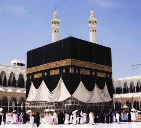 http://clickhere220489.files.wordpress.com/2009/02/saudi-arabia-mecca-ka-bah-11.jpg