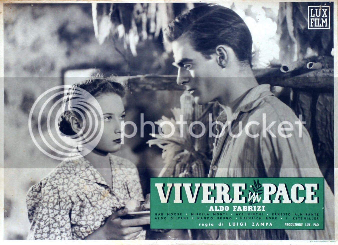 photo poster_vivre_paix-5.jpg