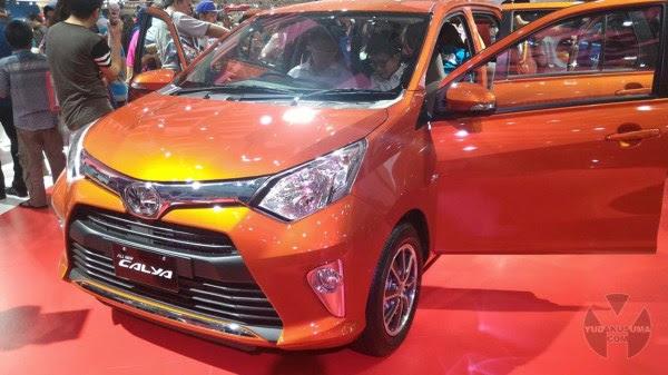 Jayaban Autofashion Indonesia Velg Dan Ban Untuk Mobil