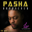 Listen to Pasha - Luv (Tory Lanez Luv Refix) on Mynotjustok