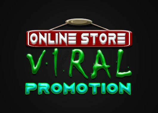 viral promote any online small business website - #SEOmicroJobs