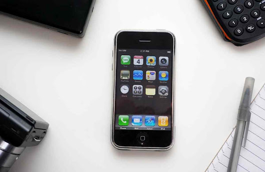 11 Key Tools You Need For iPhone App Development