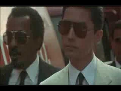 #WatashiWa #OnnaMusha #idampan #RAAxyz #MDBxxx #MonaCoion #VincentVanCat #idaBond #idaPacino #TheYe...
