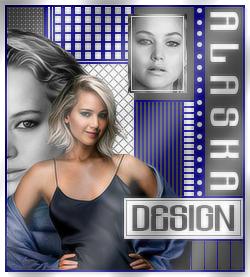 Alaska Design