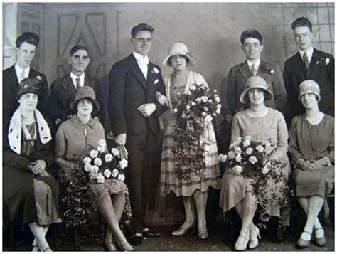 weddings  brides dresses  scallop hems