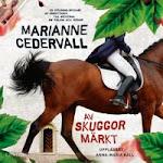 PDF Svenska Av skuggor märkt