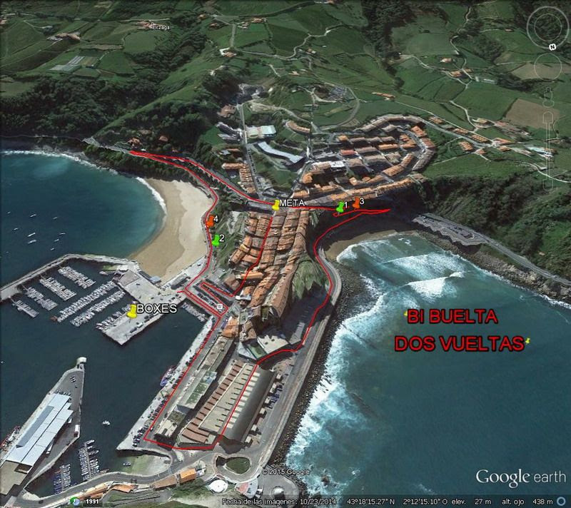 photo 2016_04_18 Triatlon Getaria  021_zpsqb46infh.jpg