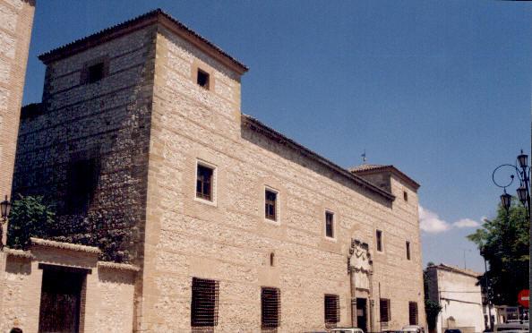 Archivo: Palacio de Cárdenas.png