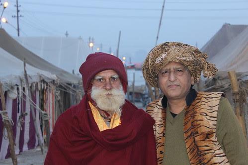 I Document His Faith As My Cultural Inheritance - Jai Shree Ram  Jai Jagdambe by firoze shakir photographerno1
