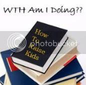 wth_amidoing