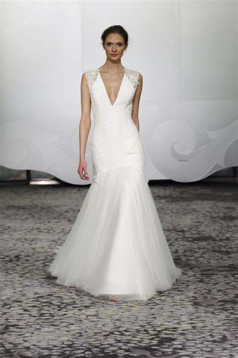 Rivini 2016 Trunk Show at Mia Bridal Couture this Thursday