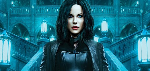 How Many Underworld Movies Are There