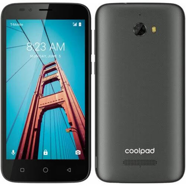 Coolpad Defiant User Guide Manual Tips Tricks Download