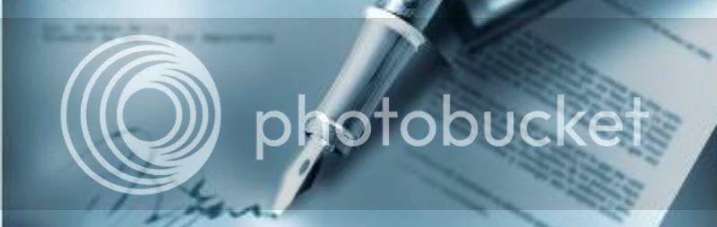 photo a7e8cfe5-0938-4528-a456-f760a7174840_zpsd96f7a1b.jpg