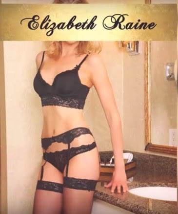 4 место. Элизабет Рейн девственницы, девушки, интересное, самые дорогие, топ-10, факты