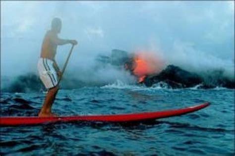 Big Island Volcano Private Tours (Honolulu)   All You Need