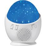 Conair Dream Tones Sky Light with Sound Therapy