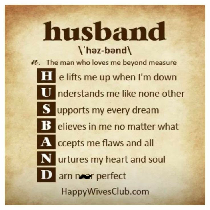 Quotes About Love My Husband 75 Quotes