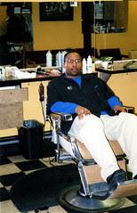 nu-image-barber