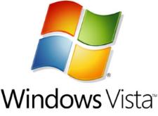 windows vista theme for xp