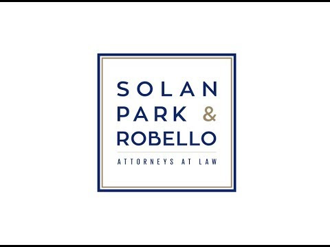 What is an Advance Healthcare Directive? - Solan, Park & Robello