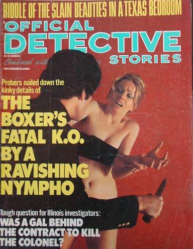 crime magazine (42)