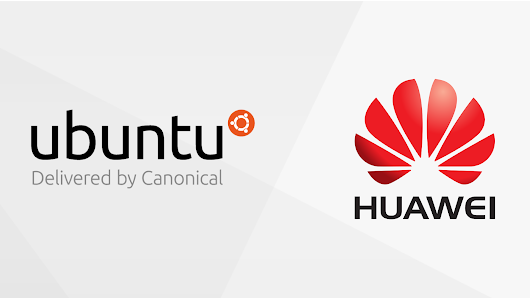 Huawei and Canonical Integrate OpenStack and CloudFabric