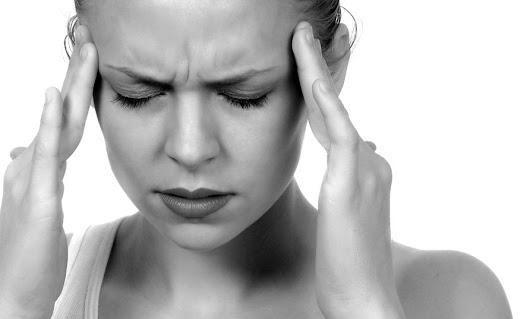 Migraine – The Most Common Cause of Dizziness