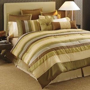 Throw Pillows | Overstock.com: Buy Decorative Accessories Online
