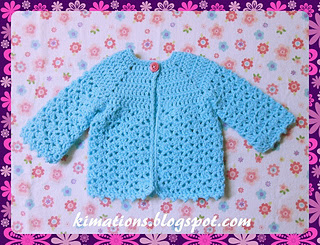 Nessas_sweater_9_small2