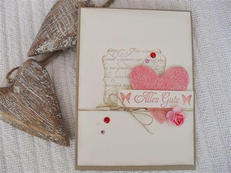 389 best Hochzeit images on Pinterest   Weddings, 50th