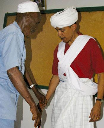 http://nicedeb.files.wordpress.com/2008/09/obama-somali-garb.jpg