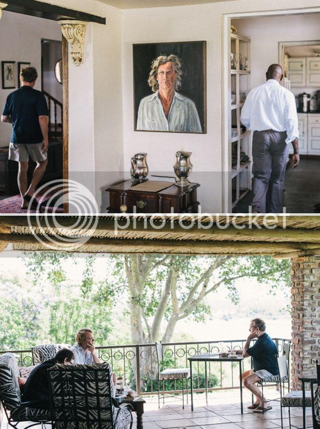 http://i892.photobucket.com/albums/ac125/lovemademedoit/welovepictures%20blog/BushWedding_Malelane_008.jpg?t=1355997577