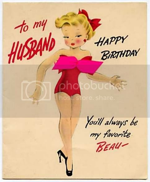 Happy Birthday Husband Pictures, Images and Photos