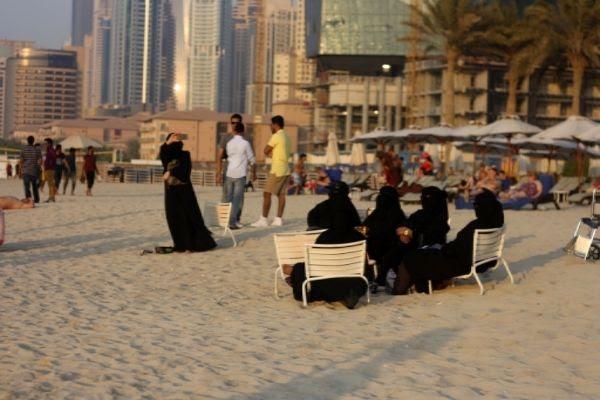photo Dubai_Jumeirah_Beach_Residence206.jpg