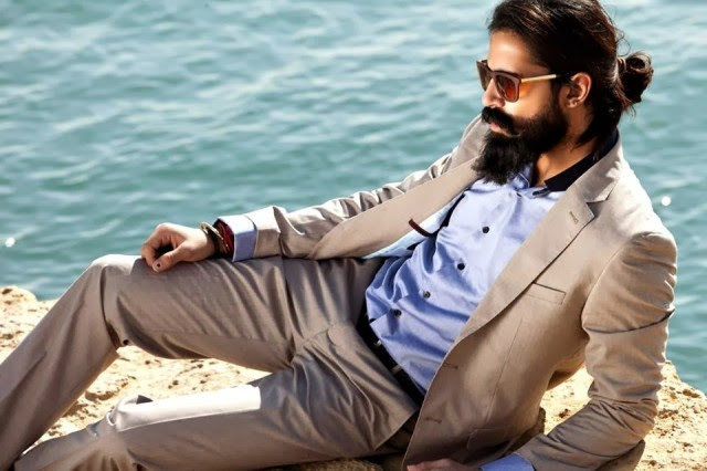 Mens-Gents-Wear-Casual-Formal-Office-New-Fashion-Dress-by-Firdous-Casanova-Outfits-7