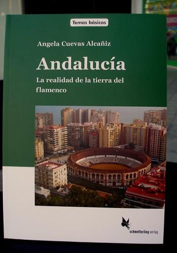 Andalucía - La realidad de la tierra del flamenco