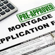 6 Reasons To Get Pre-Approved Before Looking At Homes - Native Sun Realty