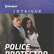 Police Protector by Elizabeth Heiter book review