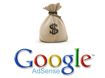 Way To Earn More Revenue With Google Adsense Ad