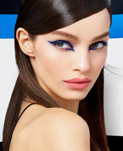 Ss15 Makeup Gel Eye Liners In A Pen Form Makeup4all