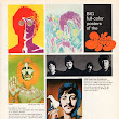 1968 beatles poster offer