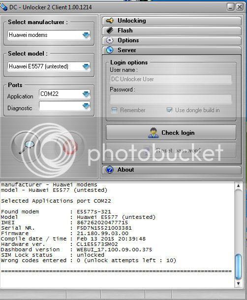 Firmware Huawei E5577 : firmware, huawei, e5577, Download, Firmware, Huawei, E5577, CaraNgeflash