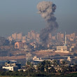 Middle East Unrest Fuels Local Fears