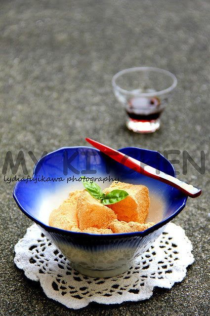 Dessert_WarabiMochi_1