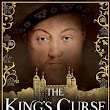 My review of The King's Curse by Philippa Gregory