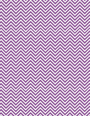 12_JPG_grape_ BRIGHT_TIGHT_ CHEVRON_standard_350dpi_melstampz