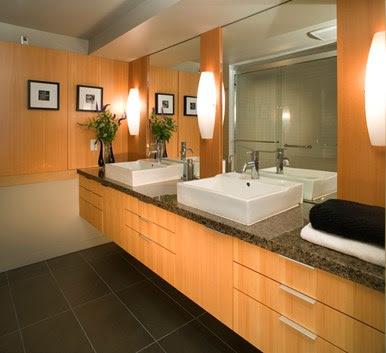 Small Windowless Bathroom Ideas | Bathroom With No Window