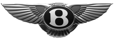 Free Bentley PNG Transparent Images, Download Free Clip ...